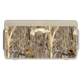 Bison new Reeds N Weeds™  Lid Graphic from Hunting Attractions©
