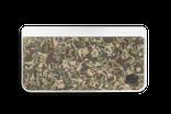 Bison Hydro-Turf pad swamp camo