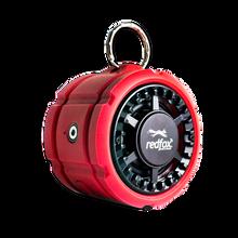 Rover Bluetooth Speaker