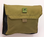 ORCA GEAR Medium Pouch Desert Green