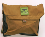 ORCA GEAR Large Pouch CRP