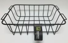 ORCA Coolers Basket available for 26 Quart, 40 Quart, 58 Quart, 75 Quart, 140 Quart