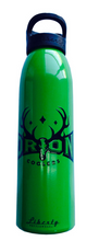 Orion Liberty Bottle 20 oz. Lime