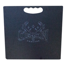 Orion Divider/Cuttin Board Black