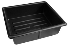 Orion Cooler Tray