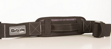 Grizzly Shoulder Strap