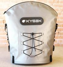 Kysek Backpack 20L Trekker