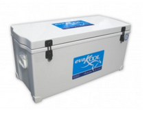 Evakool 85L longbox ice chest
