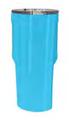 ICON 30 Tumbler Powder Coat Blue