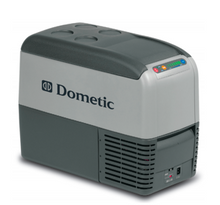 Dometic CF-025DC Portable Refrigerator Freezer