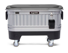 IGLOO PARTY BAR™ COOLER by LIDDUP®