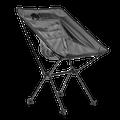 Bison Chillin' Chair - Premium Outdoor Gear