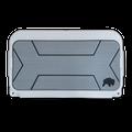 GatorStep Performance Traction Pad - Gray (GEN2)