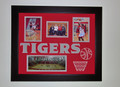 Senior Basketball Gift Collage-Fishers HS