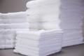 20 x 30 Premium Bath Mat (white, 60/case)