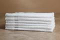 15 x 25 Economy Salon Towel (white, 300/case)