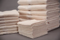 16 x 27 Premium Hand Towel (beige, 120/case)