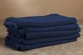 Shop Towel (blue, 625/case)