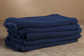 Printers Shop Towel (blue, 750/case)