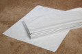 14 x 17 Ribbed Microfiber Towel (200/case)