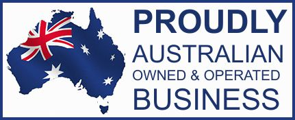 Image result for australian operated