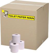 Toilet paper | Toilet Paper Man