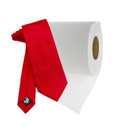Dads Favourite - 2ply 250 Sheets per Roll - 48 Rolls