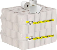 24k gold toilet paper. Mr  President Toilet Paper 3ply 250 Sheets 96 Rolls 24 Carat Gold 1 Roll