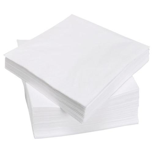 Serviettes Bulk Pack - 1ply 2000 Sheets