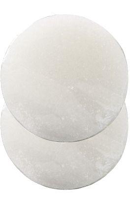 Toilet Paper Man - Urinal Blocks - 4 kg