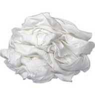 Table cloth Rags - 15 kg