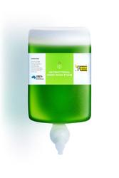 Foam Antibacterial Hand Wash- 1 Litre x 6