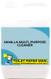 Vanilla Multi-Purpose Cleaner - 5 Litre