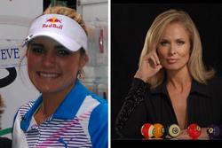 2012 PGA Show Update Pretty Girls like IonLoop!