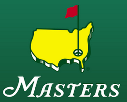 Golf Bracelets Go to the Masters