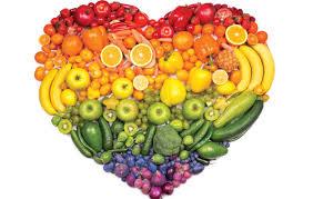 Top 5 Heart Healthiest Foods