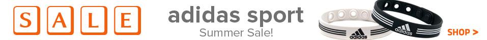 adidas-summer-sale.jpg