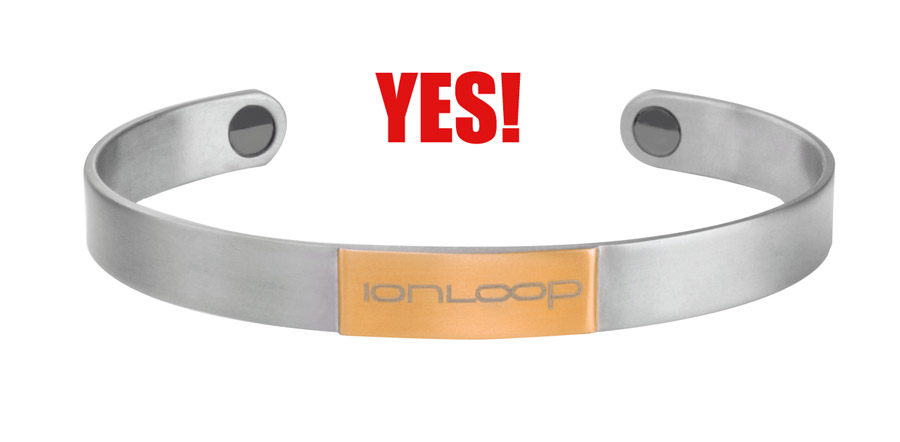 Home     Blog     Are Expensive Magnetic Bracelets Worth It?  Are Expensive Magnetic Bracelets Worth It?