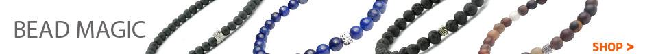 bead-magic-magnetic-bracelets.jpg