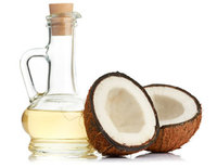 Amazing Health Uses for Coconut Oil