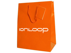 IonLoop Offers Storewide Discounts on Cyber Black Friday