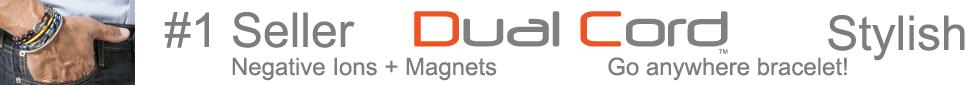 dual-cord-bracelets-magnets.png