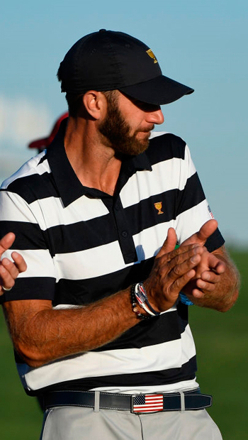 dustin-johnson-ionloop-september-2017.jpg