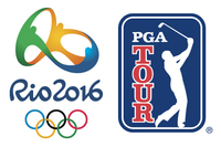 Golf, an Olympic Sport in Rio 2016 – Chat with Tim Cusick