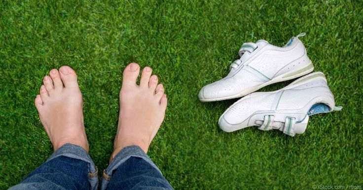 What You Need to Know About Earthing