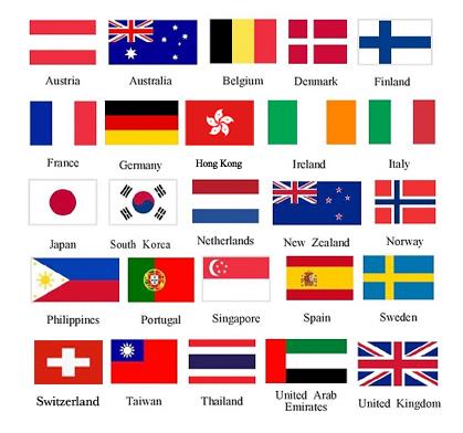 international-shipping-flags-2.jpg