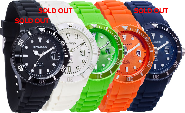 ion-time-watch-side-view-sold-out.jpg