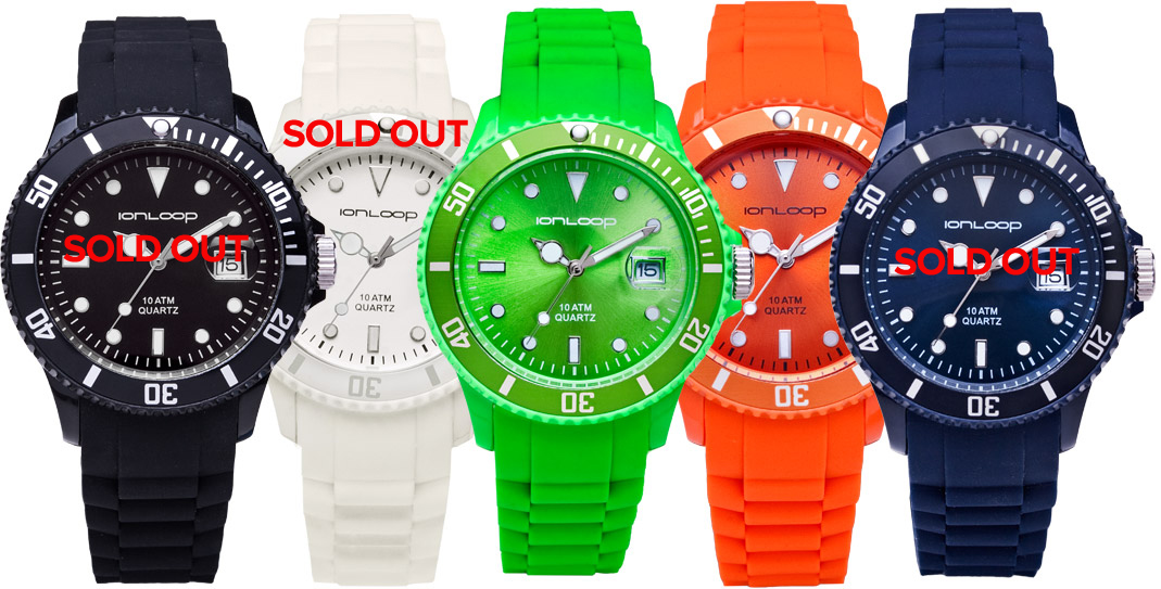 ion-time-watches-cluster-sold-out.jpg