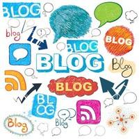 IonLoop New Blogging