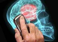 How to Reduce Exposure to Cell Phone Radiation